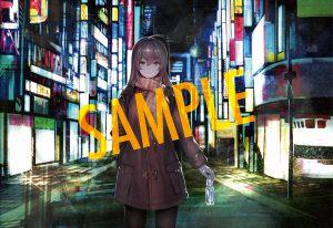 ポストカード_sample